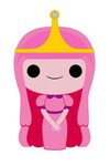 Pop Television Adventure Time Princess Bubblegum Vinyl Figure
