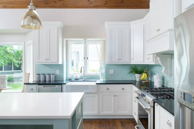 Kitchen Countertops Kansas City