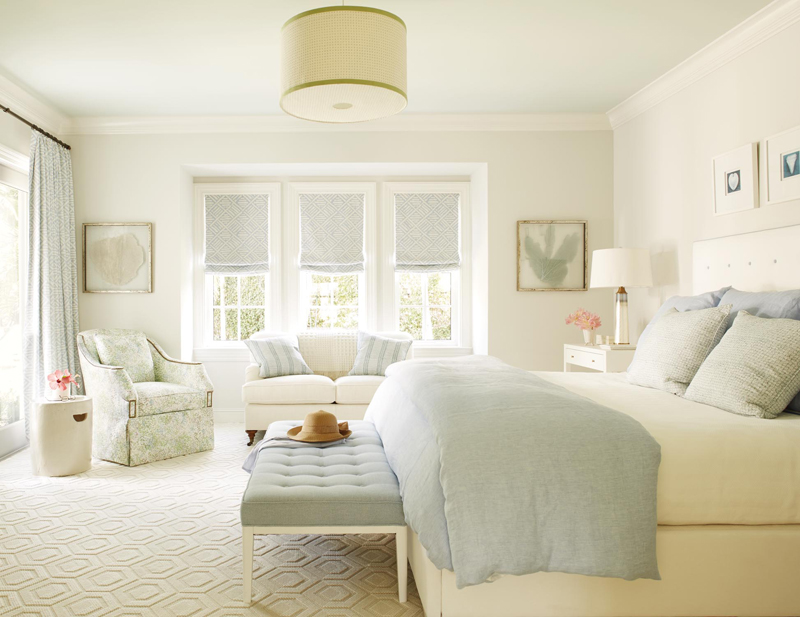 Andrew Howard Interior Design   House of Turquoise on Beautiful Room  id=43445