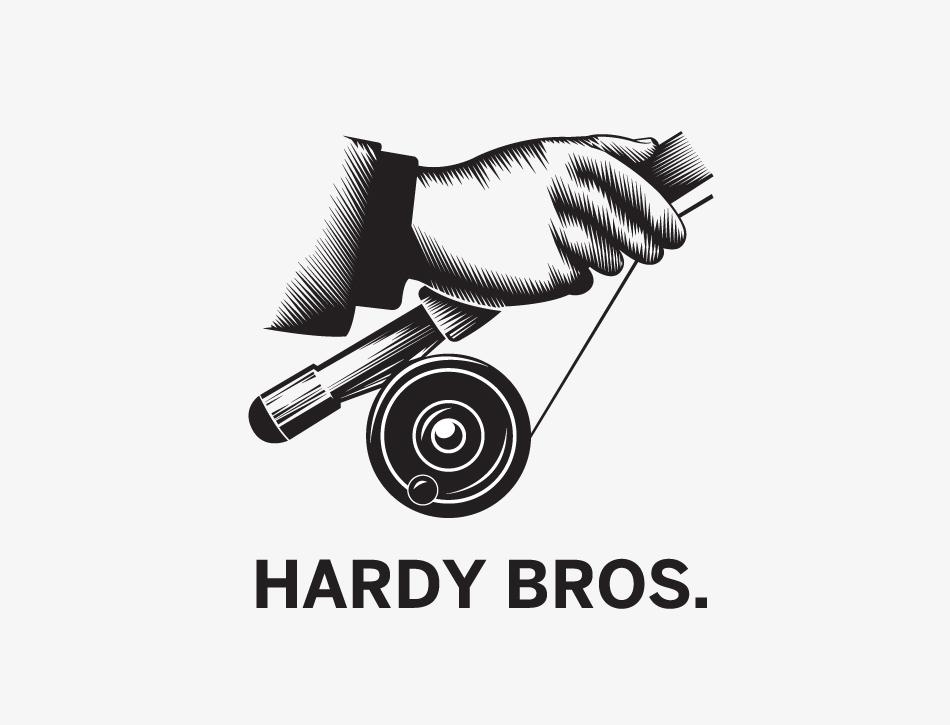 hardy-bros-1