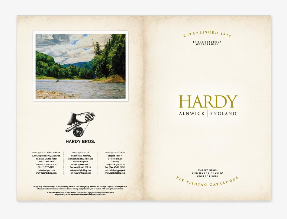 hardy-bros-2