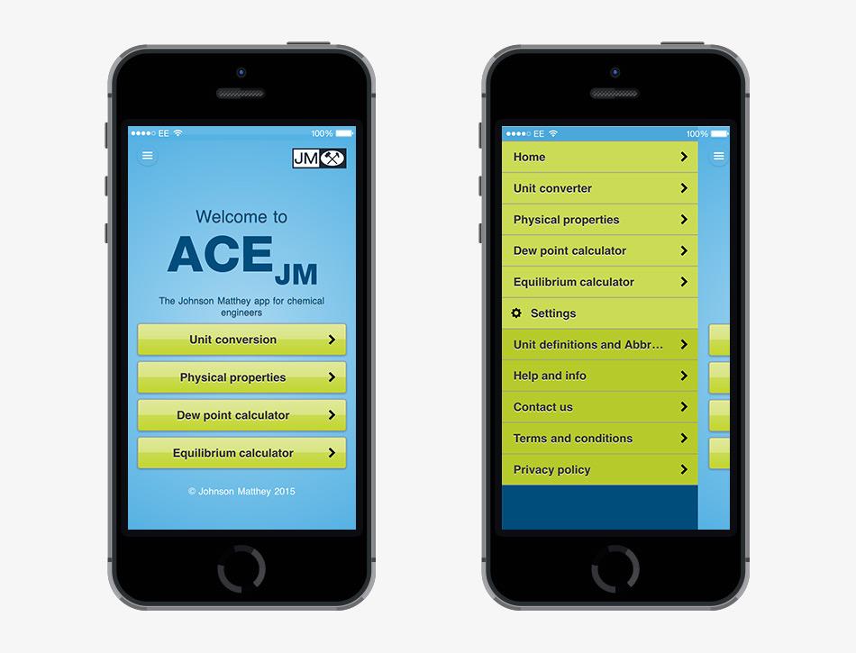 acejm-app-1