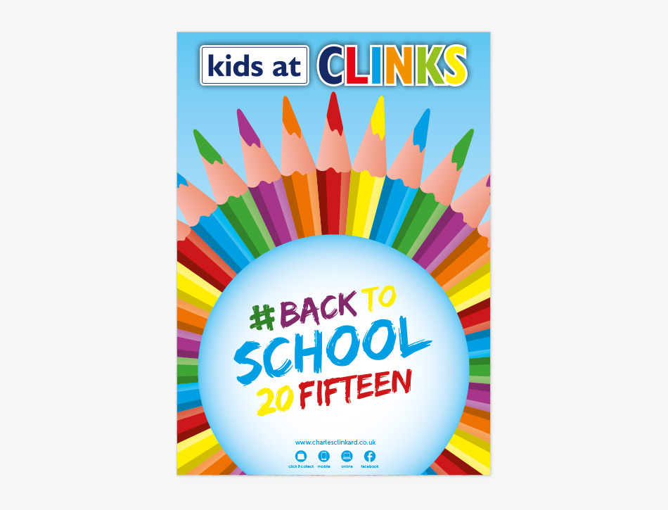 clinks-backtoschool-02