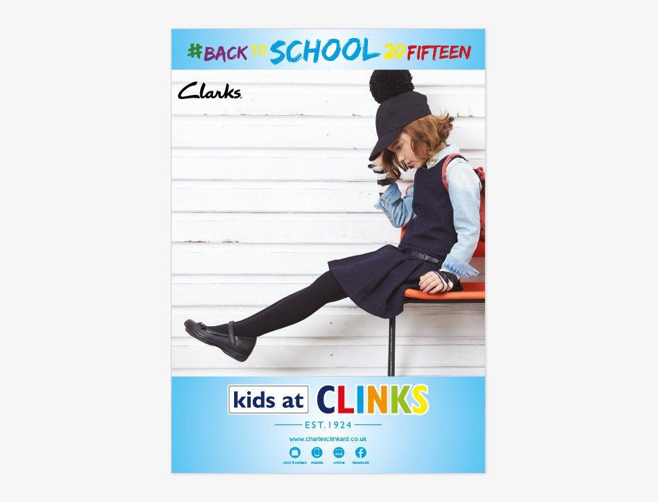 clinks-backtoschool-05