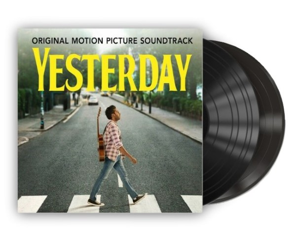 Himesh-Patel-–-Yesterday-Original-Motion-Picture-Soundtrack
