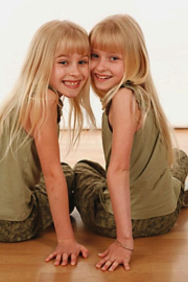 House of XI's Style™ Magazine Oui Fashion!™ Pre-Teen! #10 ...
