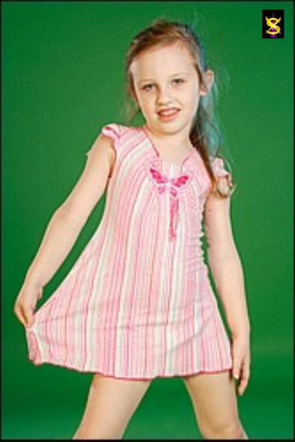 House of XI's Style™ Magazine Oui Fashion!™ Pre-Teen! #258 ...
