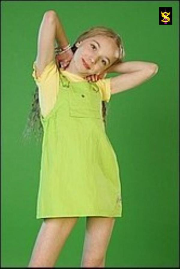 House of XI's Style™ Magazine Oui Fashion!™ Pre-Teen! #354 ...