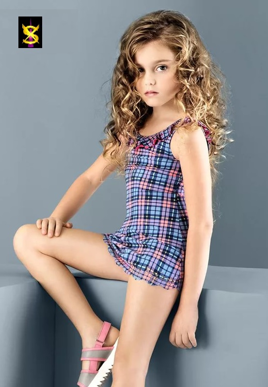House of XI's Style™ Magazine Oui Fashion!™ Pre-Teen! #7 ...