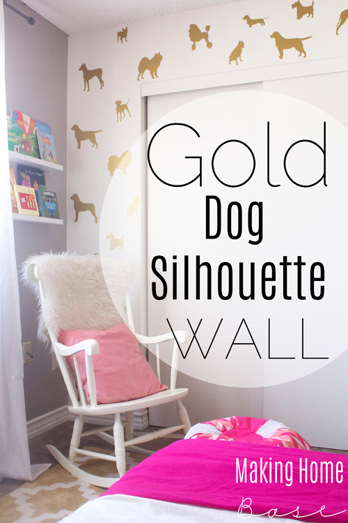 gold-dog-silhouette-wall_edited-1