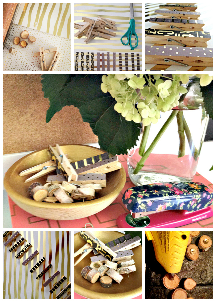 Rustic-Glam-BB-Accessories-Collage