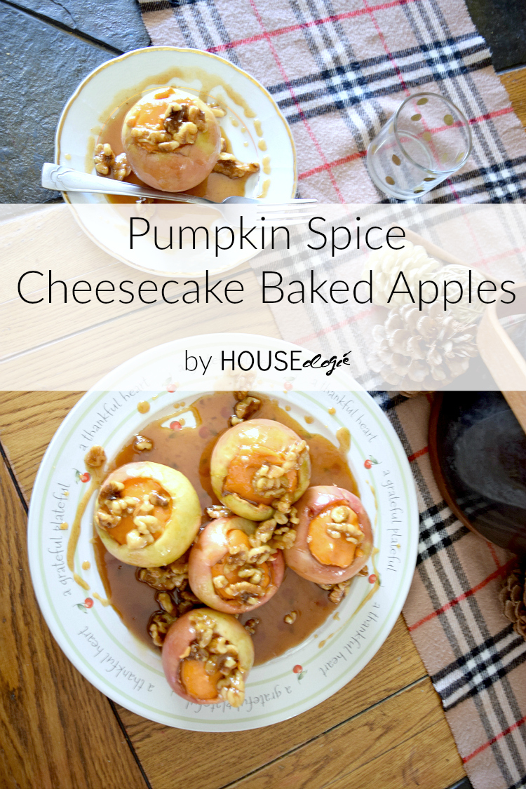 pumpkin-spice-cheesecake-baked-apples-nestle
