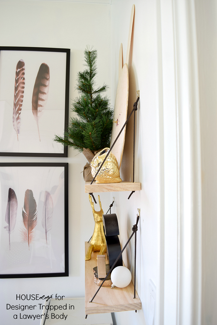 diy-hanging-shelves-easy