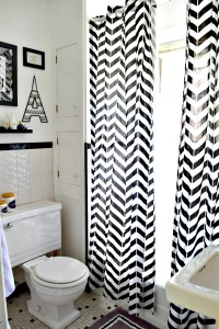 A bathroom refresh is so easy when you follow these smart steps!