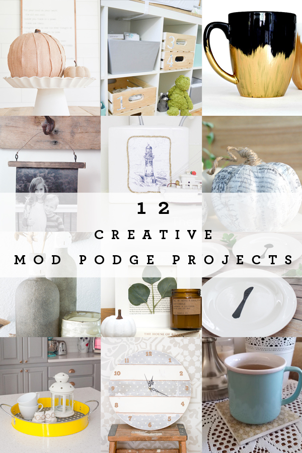 modpodge_graphic