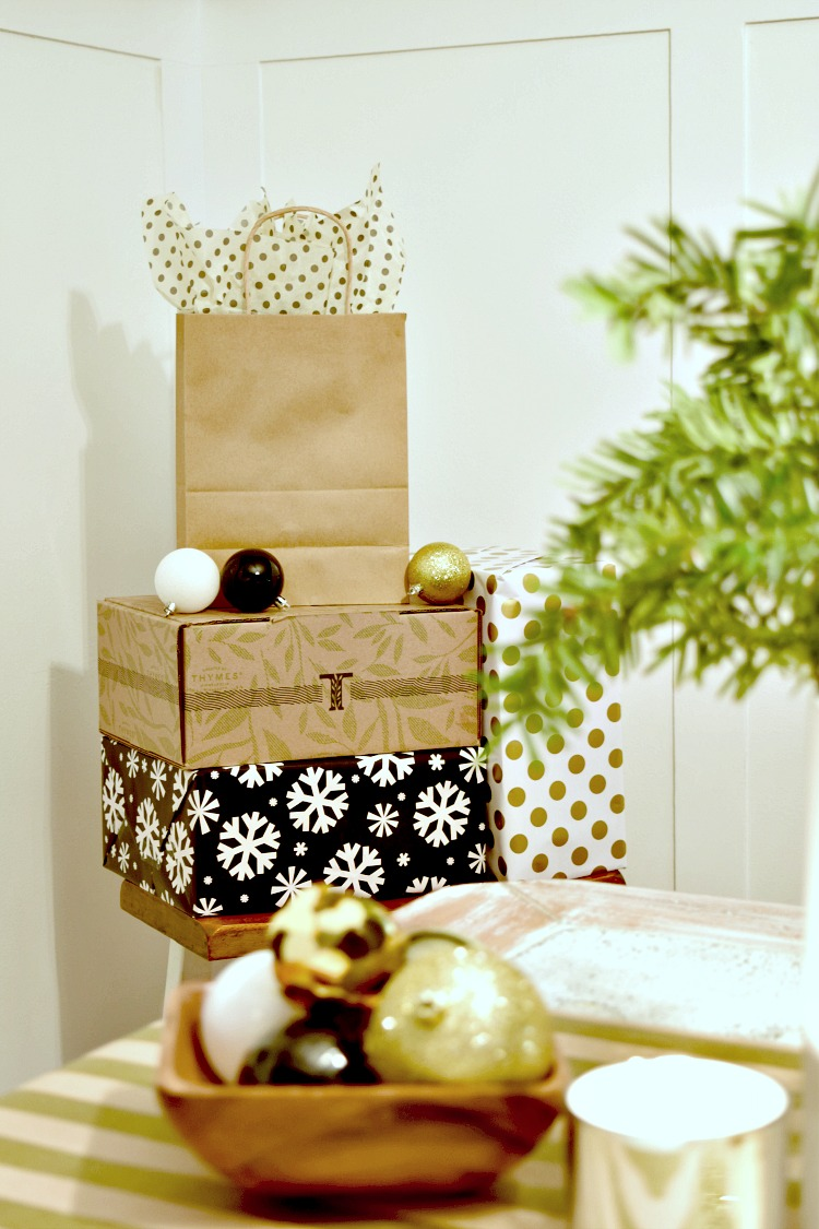 thymes-frasier-fir-gifts