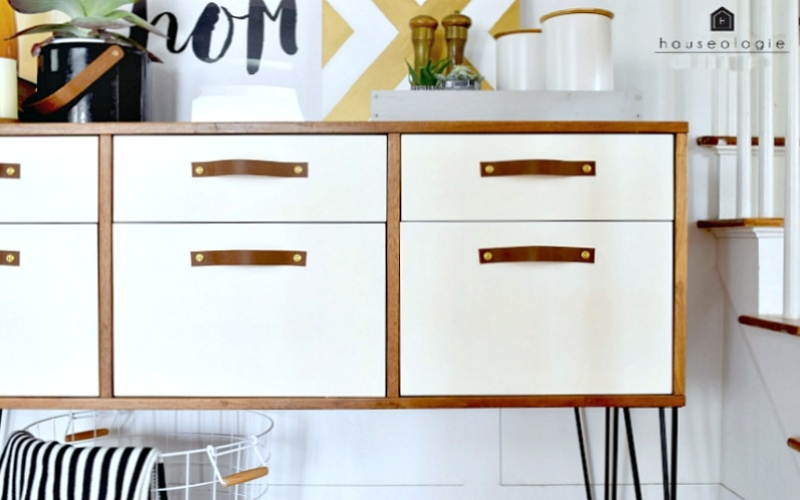 diy-leather-drawer-pulls-slider image
