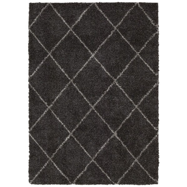 Durable Gorgeous And Affordable Area Rugs For Families