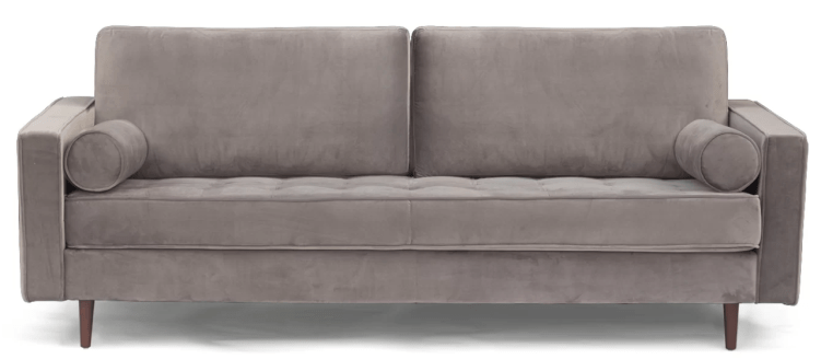 Derry Sofa from Wayfair