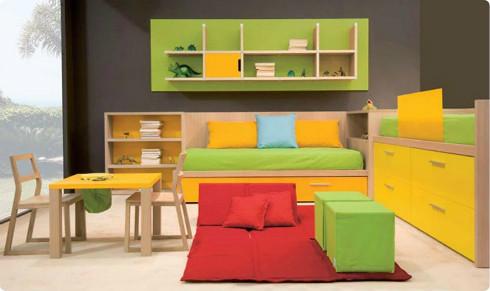 Paint Color Schemes Interior Paint Color Schemes House