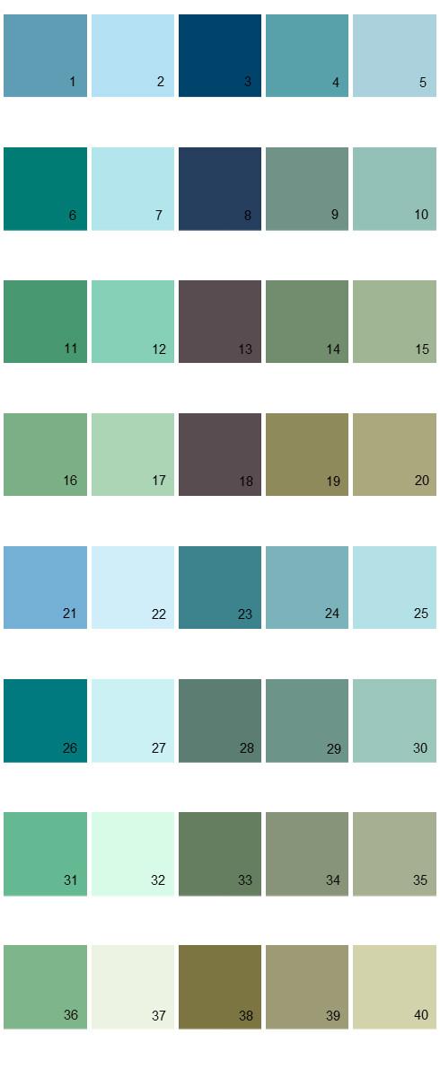 the 20 best ideas for valspar paint colors best on best valspar paint colors id=42124