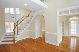 house painters in blairsville