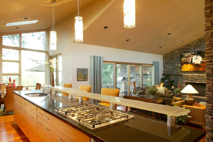 Holistic Home Plan Design Matching Your Interior Exterior Styles