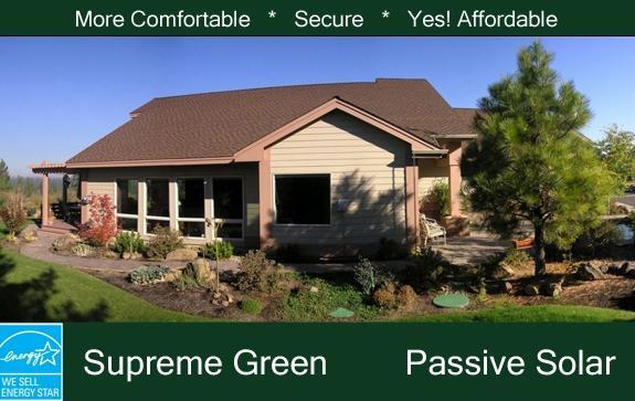 Green Plan: 2,408 Square Feet, 3 Bedrooms, 3 Bathrooms