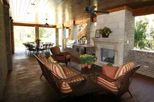 House Plans - Home Designs - Blueprints