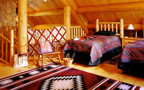 Interior Decorating Supplies