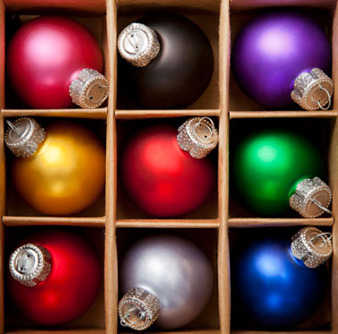 Holiday Storage Ideas House Plans And More