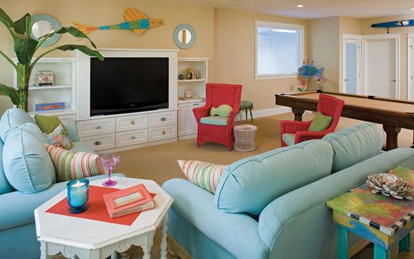 Fun Living Room Ideas | Zion Modern House on Fun Living Room Ideas  id=56077
