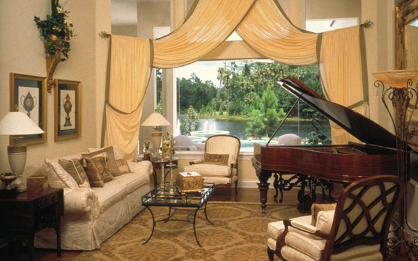 Piano Rooms Music Rooms House Plans And More