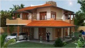 elevation design kerla style house designs
