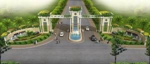 Residential layout designer