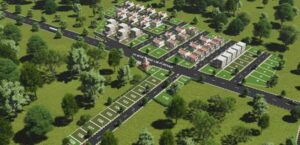 Residential layout engineers