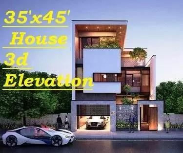 https://houseplanscenter.com/3d-design-front-elevation-designers-in-india/