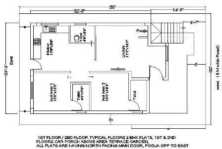 35x50 GF plan 213
