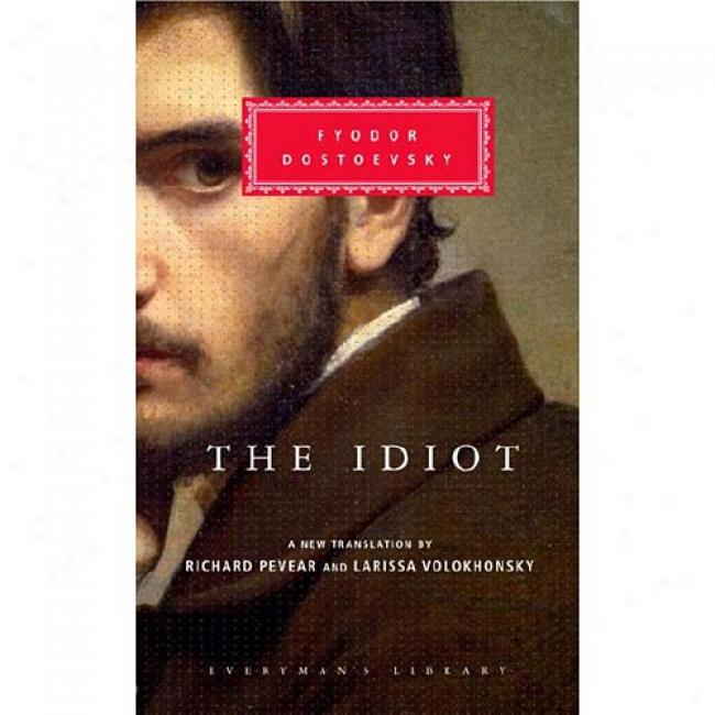 https://i1.wp.com/houseput.com/img/Books/the-idiot-with-bookmark-by-fyodor-m.jpg