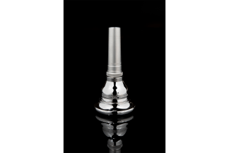 M.O. Mouthpiece Ordnance: Houser Mouthpieces