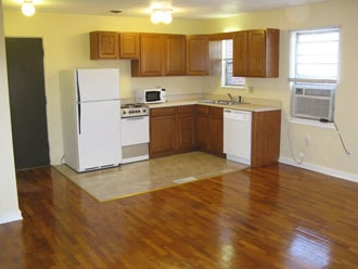 SRP Management Your source of great East Lansing rentals