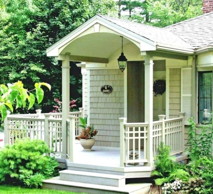 Houses For Rent Near Me By Owner - Houses For Rent Info