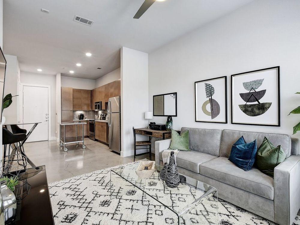 Apartments Near San Antonio Houses For Rent Info