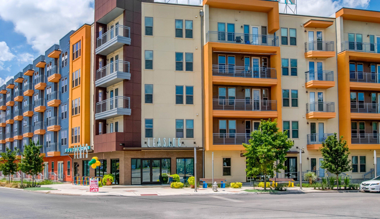 Apartments In San Antonio Houses For Rent Info