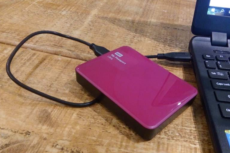 3Tb-hard-drive-entertainment
