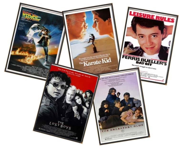 80s-teen-movies