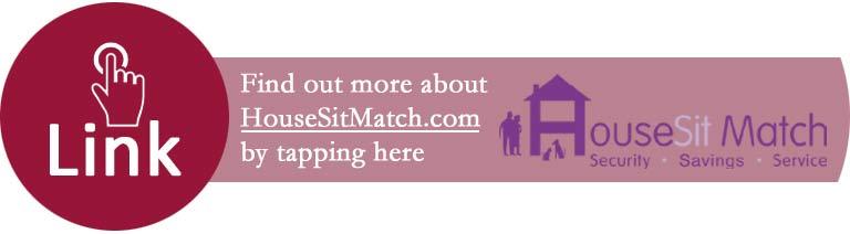 HouseSitMatch