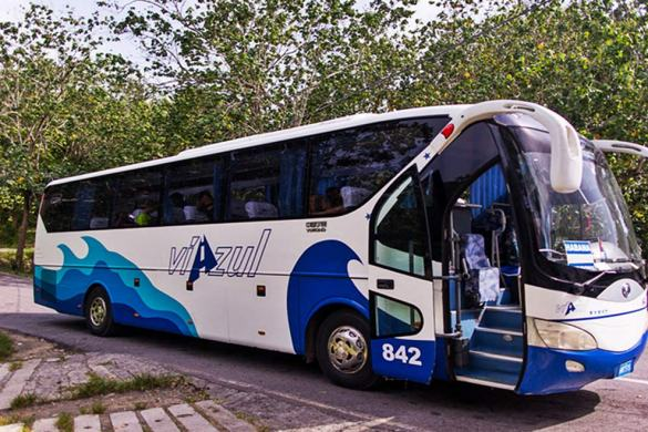 viazul-tourist-bus