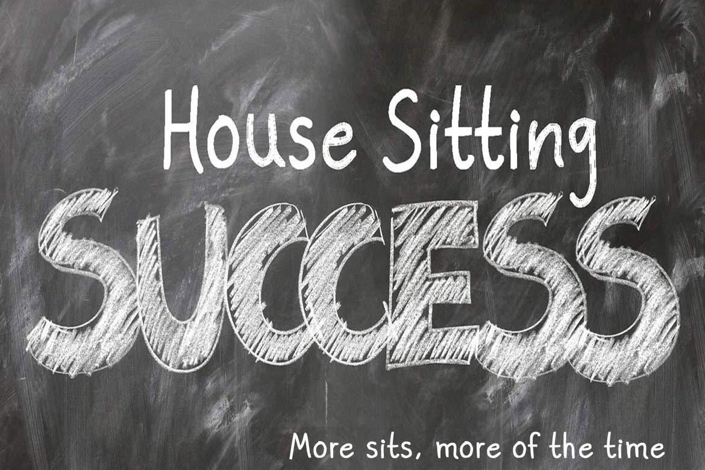 house-sitting-jobs
