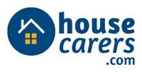 HouseCarers Logo